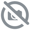 Parapluie a production  multicolore  42 X 30